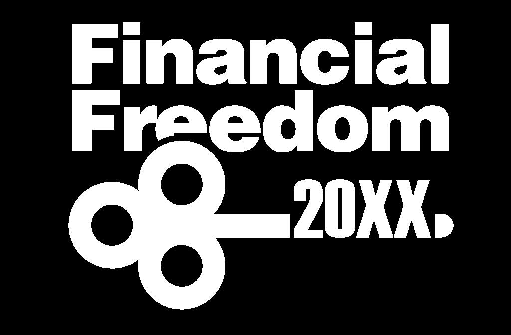 Financial Freedom 20XX
